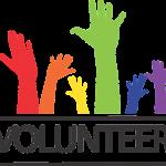 volunteer at wellies-on