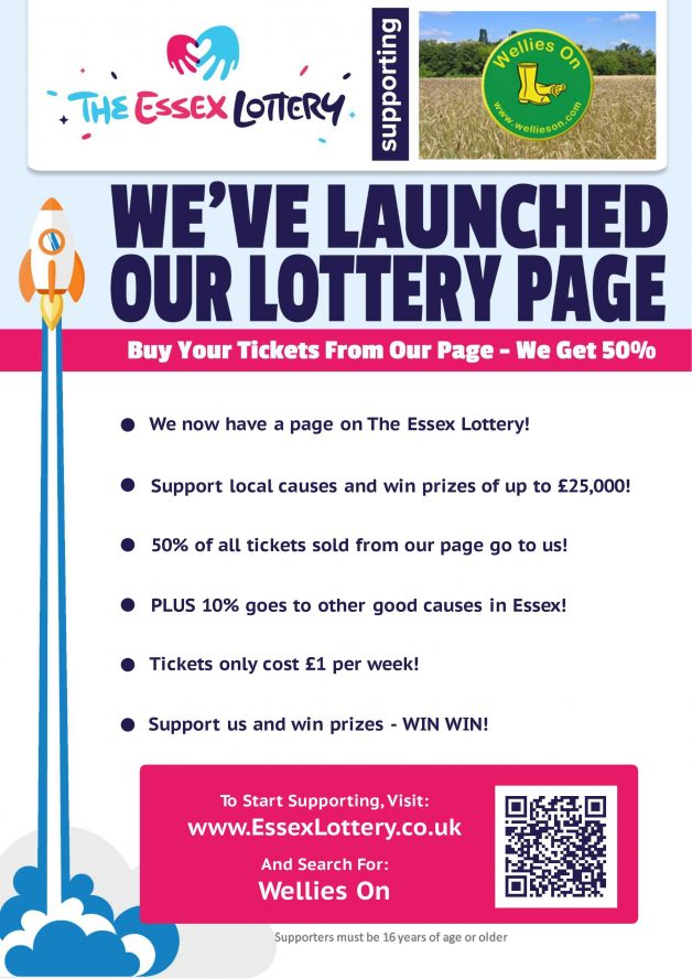 launched-on-the-essex-lottery - image